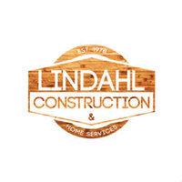 Lindahl Construction