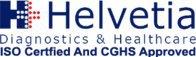 helvetiadiagnostics