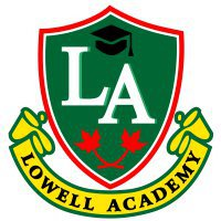 Lowell Academy Private School