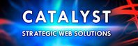 Catalyst Strategic Web Solutions