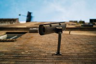 GMR CCTV Installation Services