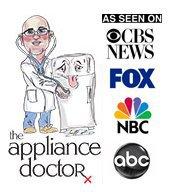 Miele Appliance Repair Manhattan