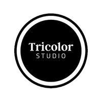 Tricolor Studio