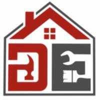 Dedrick Enterprises