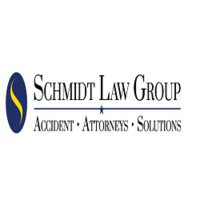 The Schmidt Law Group PC