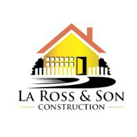 La Ross and Son Construction