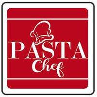 Pasta Chef Greenacres
