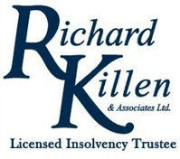 Richard Killen & Associates Ltd