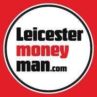 Leicestermoneyman - Mortgage Broker