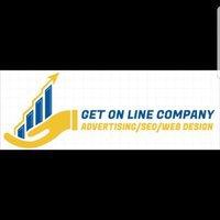 Get On Line Company