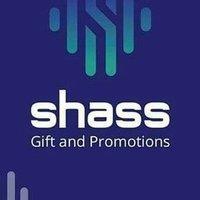 Shass Gift