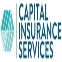 Capital Insurance Services
