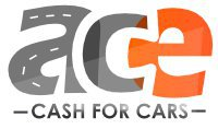 Ace Cash For Cars