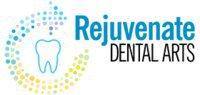 Rejuvenate Dental Arts