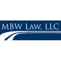 MBW LAW LLC