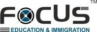 Focus Education & Immigration