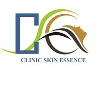 Clinic Skin Essence