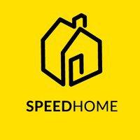 SpeedHome