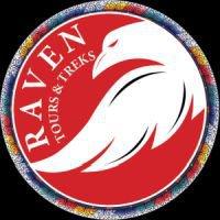 Raven Bhutan