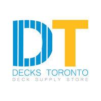 Decks Toronto