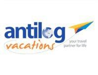 Antilog Vacations