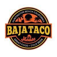 Baja Taco House