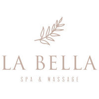 La Bella Spa