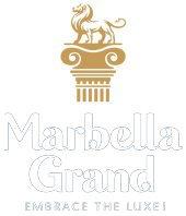 Marbella Grand