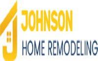 Johnson Home Remodeling