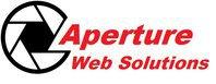 Aperture Web Solutions