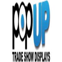 Pop Up Trade Show Displays Orlando