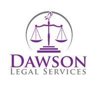 Dawson Legal Services