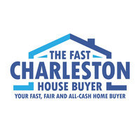 Fast Charleston House Buyer