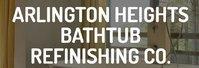 Arlington Heights Bathtub Refinishing Co.