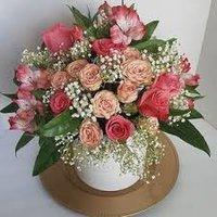 The Best Florist in Heidelberg West- Flowers whisperer