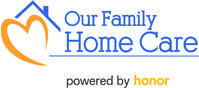 Our Family Home Care