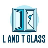 L and T Glass