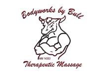 Bodyworks By Bull