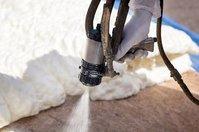 Rhode Island Spray Foam Insulation