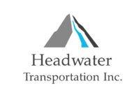 Headwater Transportation Inc.