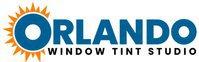 Orlando Window Tint Studio