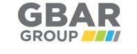 GBAR Group Wollongong