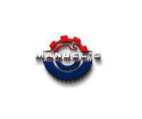 Manuel's Tires, Wheel, Auto Care