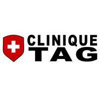 Clinique TAG