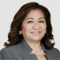 Maria Amaya: Allstate Insurance