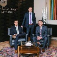 McMullin Injury Law
