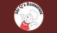 Mr Q's Restaurant