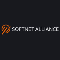 Softnet Alliance