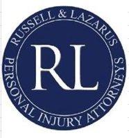 Russell & Lazarus APC, Newport Beach Personal Injury Lawyer