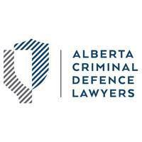 Alberta Criminal Defence Lawyers